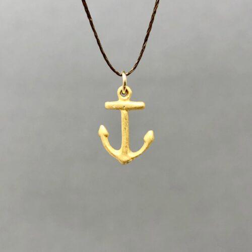 string anchor NEW