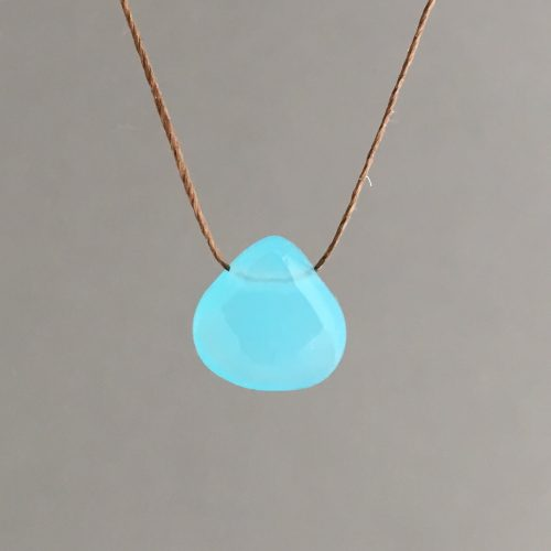 JSJ Light Blue QUartz stone main